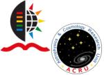 ACRU wiki